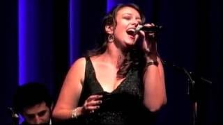Live From The Kennedy Center The Ghost of Your Eyes by Laura Camara