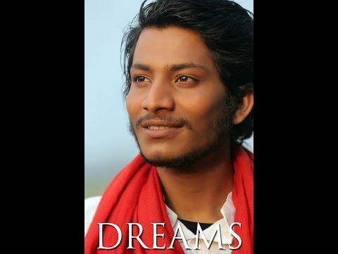 Dreams Of Rameshwor (Najir Hussen) Short Clip