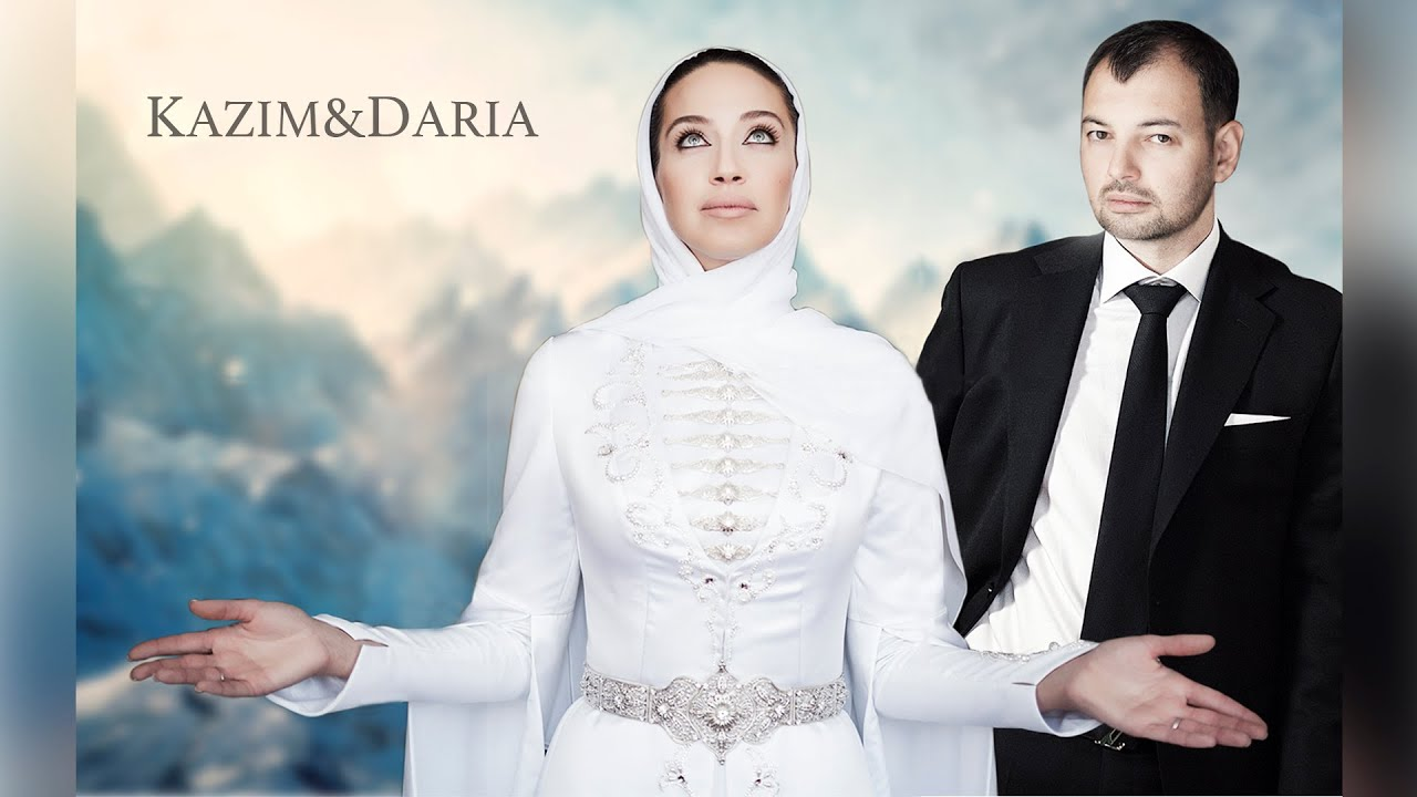 Свадьбы карачаевские в кчр 2017 ютуб