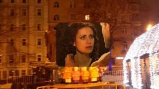 Москва литературная мистическая Прогулки по ночной Москве