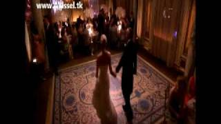 Segunda Temporada Gossip Girl Dublado | Preview Exclusivo