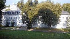 Bad Schwalbach - Sehenswürdigkeiten des Kneippkurortes