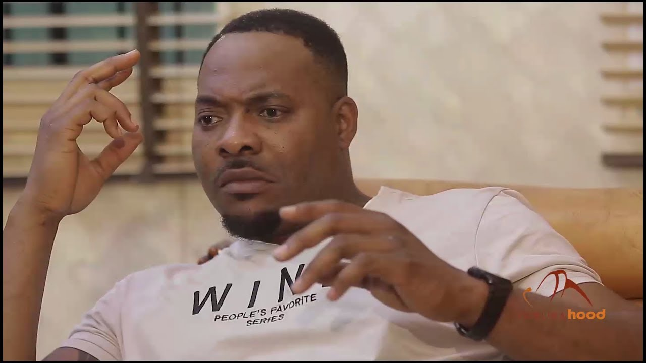 Download OMU (Breast) - Latest Yoruba Movie 2019 Drama Starring Ninolowo Bolanle | Taiwo Hassan
