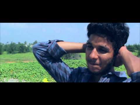 Senthamizh Naatu Thamizhachi - Tamil Short film with English Subtitle HD