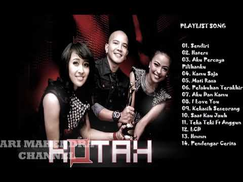 album-kotak-band