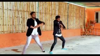 PSPK25 Gaali valuga song by Syfulla & Harish