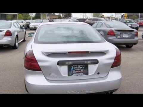 Autotrader Com Mx >> Auto Trader Mexico - YouTube
