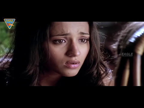 Vachanbandh Hindi Dubbed Full Movie || Vikram, Trisha Krishnan, Prakash Raj || Hindi Dubbed Movie |