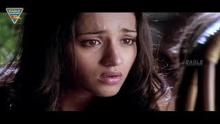Vachanbandh Hindi Dubbed Full Movie    Vikram, Trisha Krishnan, Prakash Raj    Hindi Dubbed Movie  