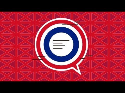 12 Preguntas Comunes Y Sus Respuestas Ingles Basico