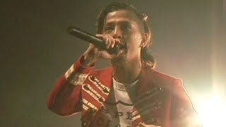 2011.12.13 『G.M.C 2011(Global Music Center 2011)』 SPECIAL OTHER...