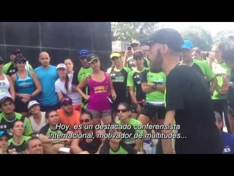 💡 10 Ideas de NEGOCIOS MAS Rentables en COLOMBIA este 2020 from YouTube · Duration:  12 minutes