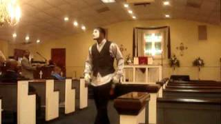 marvin sapp he saw the best in me mime mpg mpg