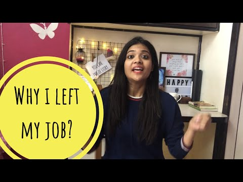 Why I became Fitness Instructor/YOUTUBER Leaving my Job ?| Weight loss Journey |Somya Luhadia