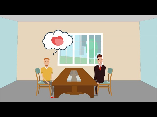 Trusts and Estates - Episode 3 - Don Morland Trust