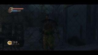 【PC】BioShock#07【BioShock Triple Pack】