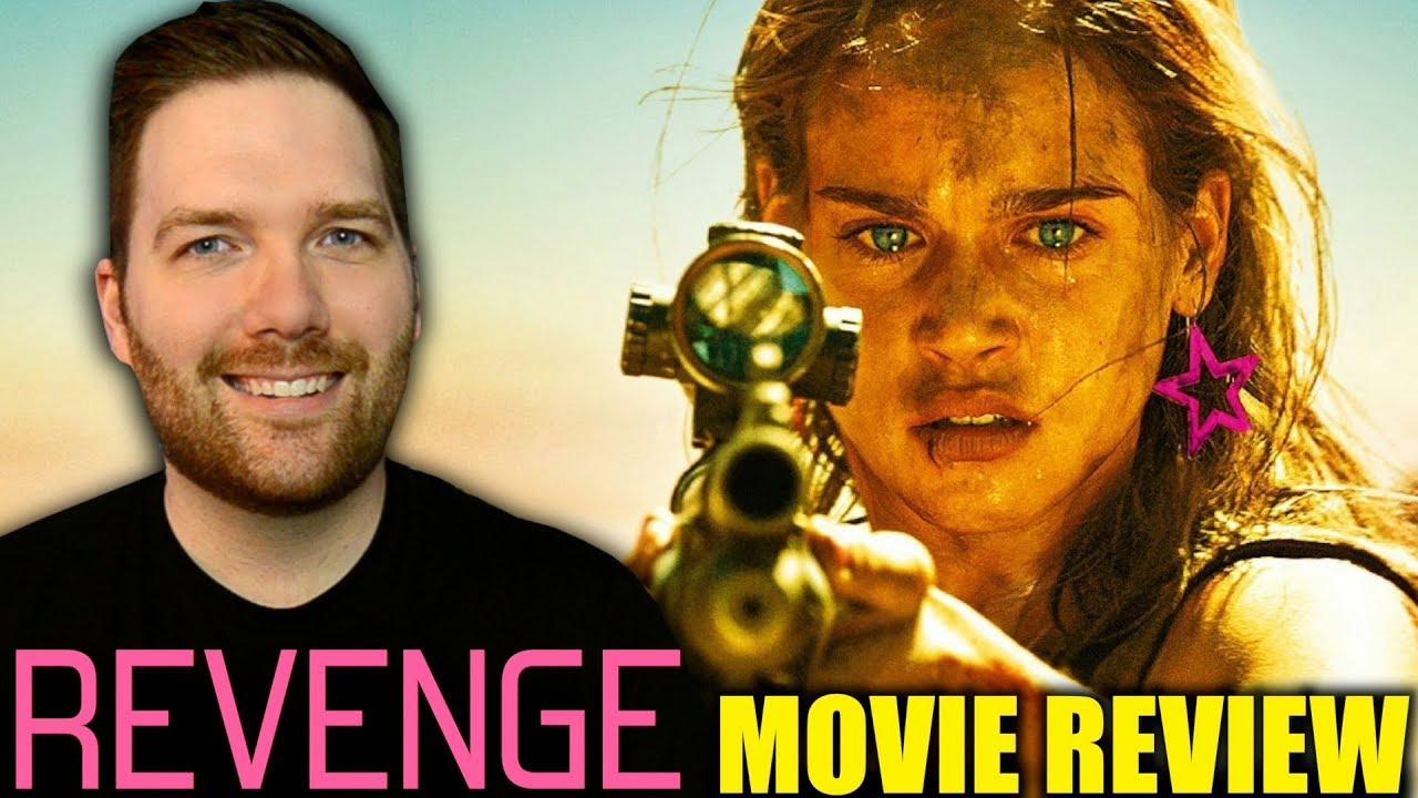 revenge-movie-review