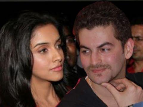 Asin neil nitin mukesh dating dating love romance single