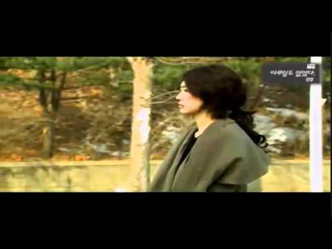 49 days OST There was nothing happen  什麼事都沒有 Jung Yeop 鄭燁 (49 日) Eng. Sub.