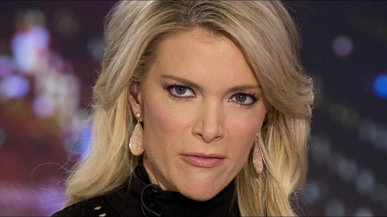 Image result for megyn kelly youtube
