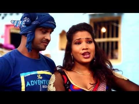 झूला झूले जोबनवा - Jhula Jhule Jobanawa - Suhag Wali Ratiya - Ankush Raja - Bhojpuri Hit Songs 2017