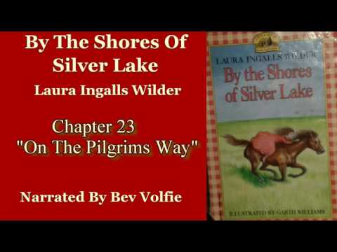 Chapter 23 On The Pilgrims Way