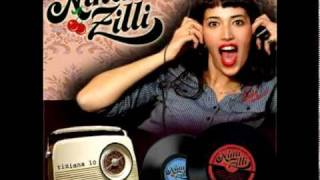 Nina Zilli - Bellissimo