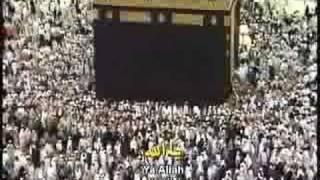 Gambar cover Penawar Hati 2 - Zikir Ya Allah (Astro Oasis)