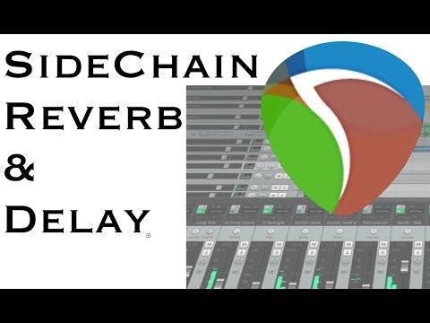 Baixar reacomp - Download reacomp | DL Músicas