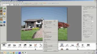 Orlandelli.com - Video Tutorial For Pro Landscape Design Software