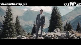 Нурболат Абдуллин - Ауылдын адамдары-ай (Жана казакша клип)