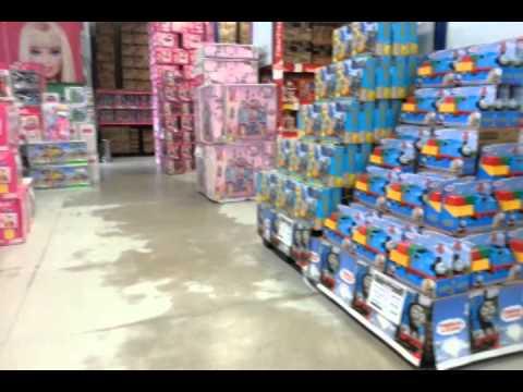 Navidad Bodega Para Precio Buen Juguetes En Comprar La De Mattel A CxtrsdhQ