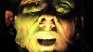 Fuego - Loren Con Santa Rm & Isusko (Videoclip Oficial) + Link De Descarga