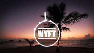 Black Eyed Peas - Where is the Love (LEEX Remix) (Tropical House)