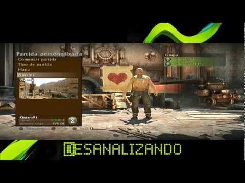 Desanalizando...Uncharted 3: La traición de Drake