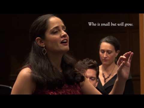 Sephardic & Arabic songs - Amanda Powell/Apollo's Fire