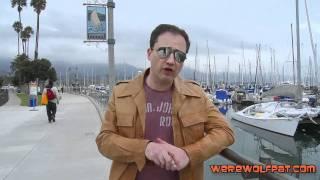 Baixar Werewolf Pat in Santa Barbara, California