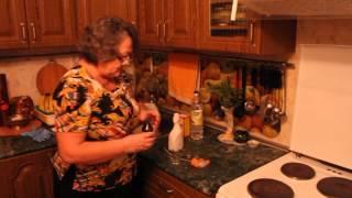 Как Избавиться от Запаха Мочи Кота(Как избавиться от запаха мочи кота или кошки. Советы проверенные временем., 2013-11-21T19:40:34.000Z)