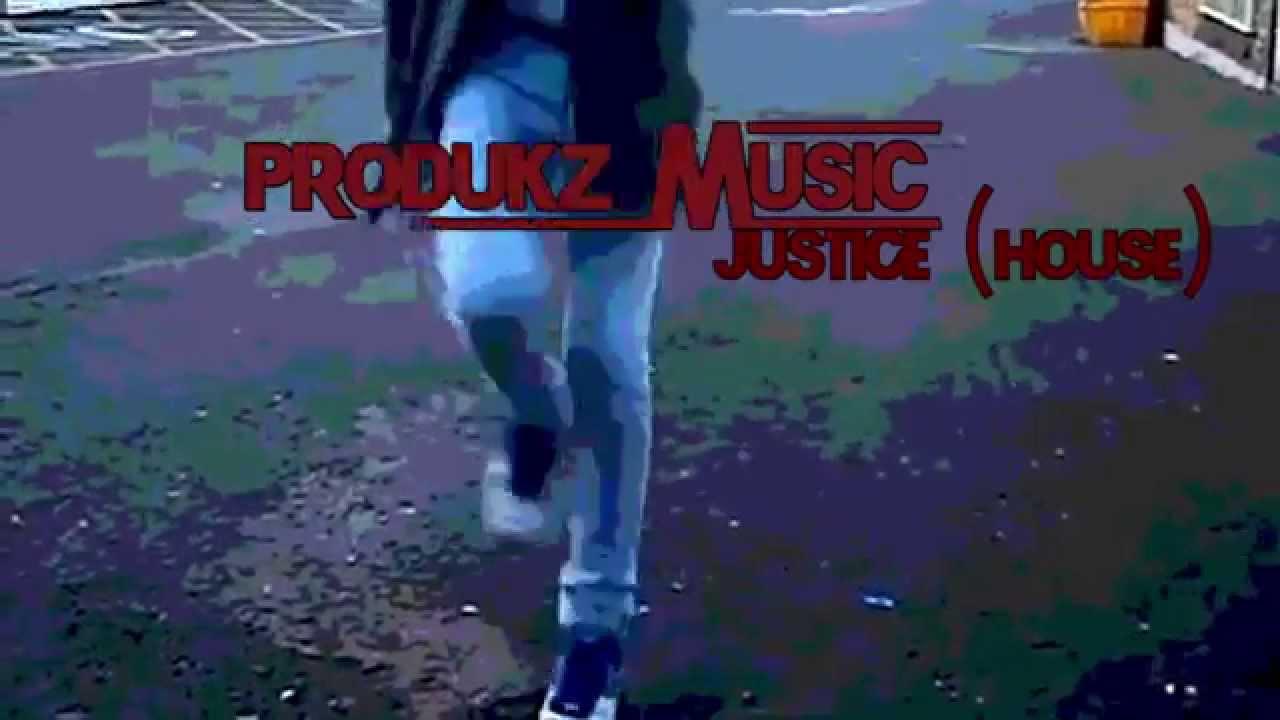 Dj produkz justice deep house beat 2015 cutting for New deep house music 2015