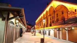 Konya, Güzel Konya, Tarihi Şehir, Vefalı Şehir