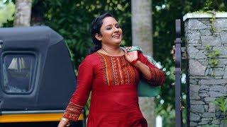 നീലു എവിടെയും പോയിട്ടില്ല... | Uppum Mulakum | Viral Cuts