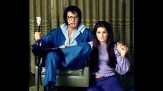 Elvis Presley-Rubberneckin