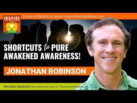 shortcuts to success robinson jonathan