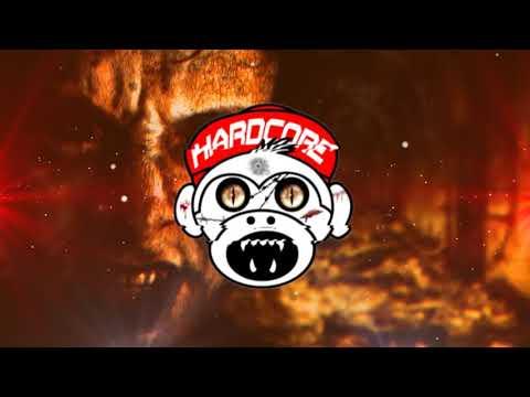 Limp Bizkit - Gold Cobra (Sghenny Frenchcore Remix)