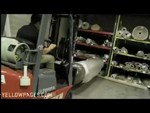 Beaverton Flooring Contractors   H & W Carpets Inc.   (503) 649-1343