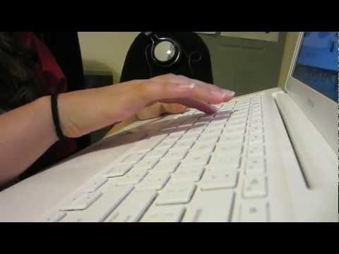 Safe Internet Usage - Awareness