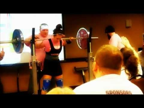 rachael ellering - 0 - Rachael Ellering Works NXT; Info on the 2nd Gen Wrestler