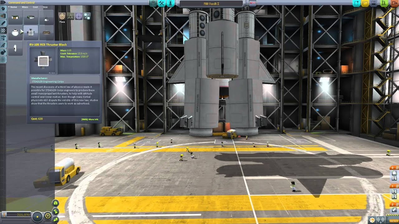 how to add games to twitch launcher kerbal