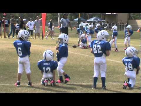 Colts 2011 065