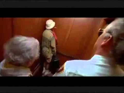 Santa••Saint (2014) Lesbian Short Film.. English SubtitlesKaynak: YouTube · Süre: 20 dakika37 saniye